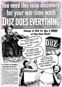 war-time-cleaning-duz