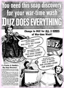 war-time-cleaning-duz