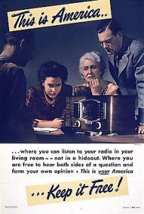 250px-Radio_-_Keep_It_Free