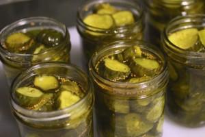bb pickles