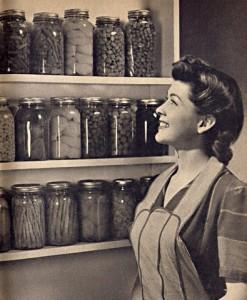 vintage-canning