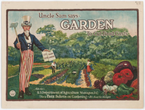 ww2-poster_uncle_sam_says_garden_to_cut_food_costs