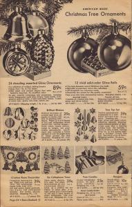 1942SearsChristmasBookPage0024