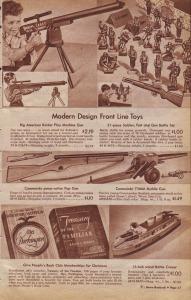 1943SearsChristmasBookPage0067