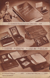 1943SearsChristmasBookPage0112