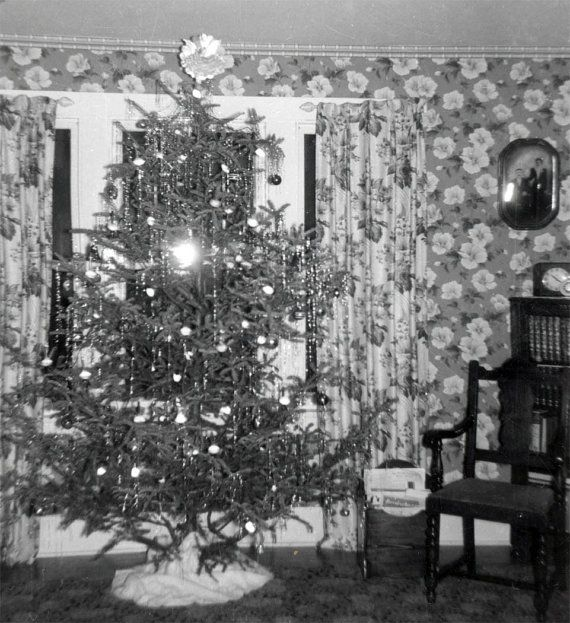 Christmas Decorations During Ww2 : The war in my kitchen wwii food rationing project page