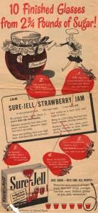 surejellstrawberryjam